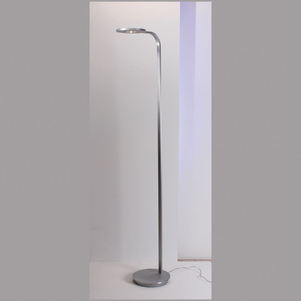 Full Size of Stehlampe Dimmbar Schlafzimmer Wohnzimmer Stehlampen Wohnzimmer Stehlampe Dimmbar