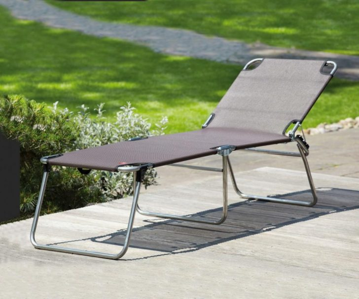 Medium Size of Sonnenliege Gartenliege Amigo 40 Plus Von Jan Kurtz Wasserbrunnen Wohnzimmer Gartenliegen Wetterfest