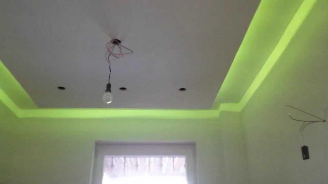 Large Size of Indirekte Beleuchtung Deckensysteme Hause Dekoration Ideen Led Wohnzimmer Deckenlampe Esstisch Deckenlampen Für Bad Deckenleuchten Deckenleuchte Küche Wohnzimmer Indirekte Beleuchtung Decke