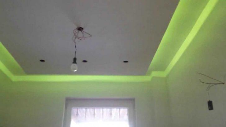 Medium Size of Indirekte Beleuchtung Deckensysteme Hause Dekoration Ideen Led Wohnzimmer Deckenlampe Esstisch Deckenlampen Für Bad Deckenleuchten Deckenleuchte Küche Wohnzimmer Indirekte Beleuchtung Decke
