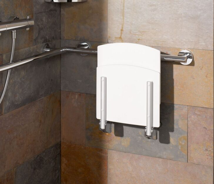 Medium Size of Haltegriff Dusche Saugnapf Bauhaus Behindertengerecht Keuco Krankenkasse Grohe Hilfsmittelnummer Obi Hornbach Haltegriffe Toom Test Plan Care Komplettanbieter Dusche Haltegriff Dusche