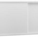 Offenes Regal Weiß Regale Wohnzimmer Produkte Mmax Kiefer Günstig Kunstleder Sofa Schmale Bett 90x200 Werkstatt Anfahrschutz Hängeschrank Hochglanz Regal Offenes Regal Weiß