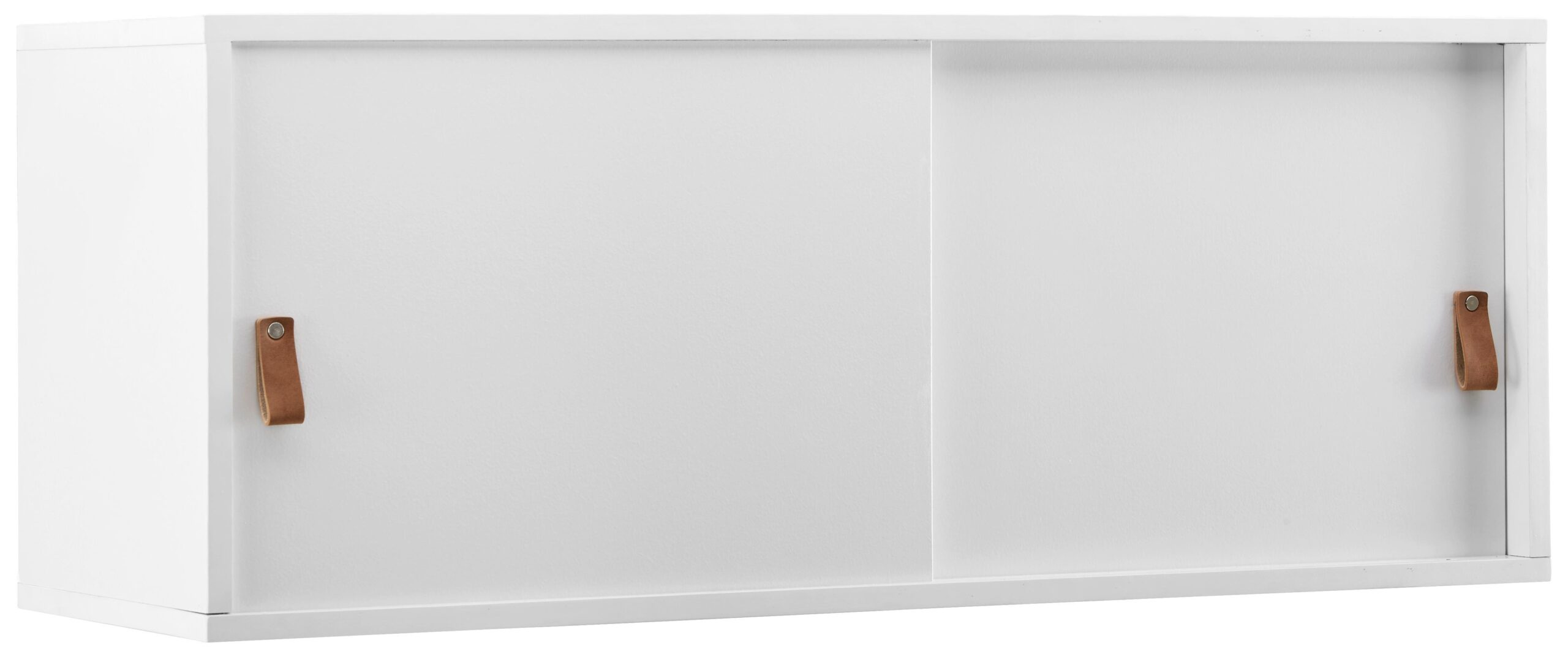 Full Size of Offenes Regal Weiß Regale Wohnzimmer Produkte Mmax Kiefer Günstig Kunstleder Sofa Schmale Bett 90x200 Werkstatt Anfahrschutz Hängeschrank Hochglanz Regal Offenes Regal Weiß