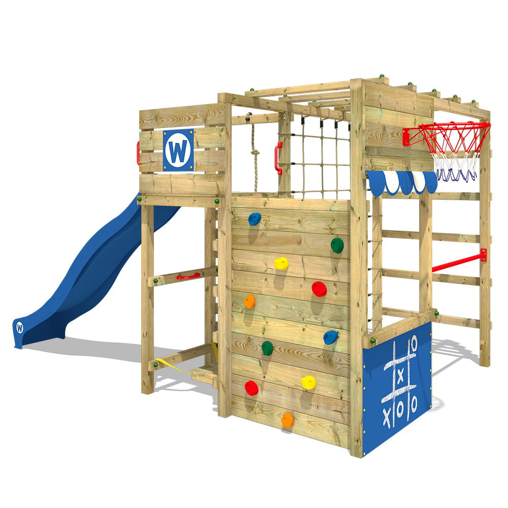 Full Size of Klettergerüst Indoor Klettergerst Mit Kletternetz Turnreck Kletterwand Leiter Garten Wohnzimmer Klettergerüst Indoor