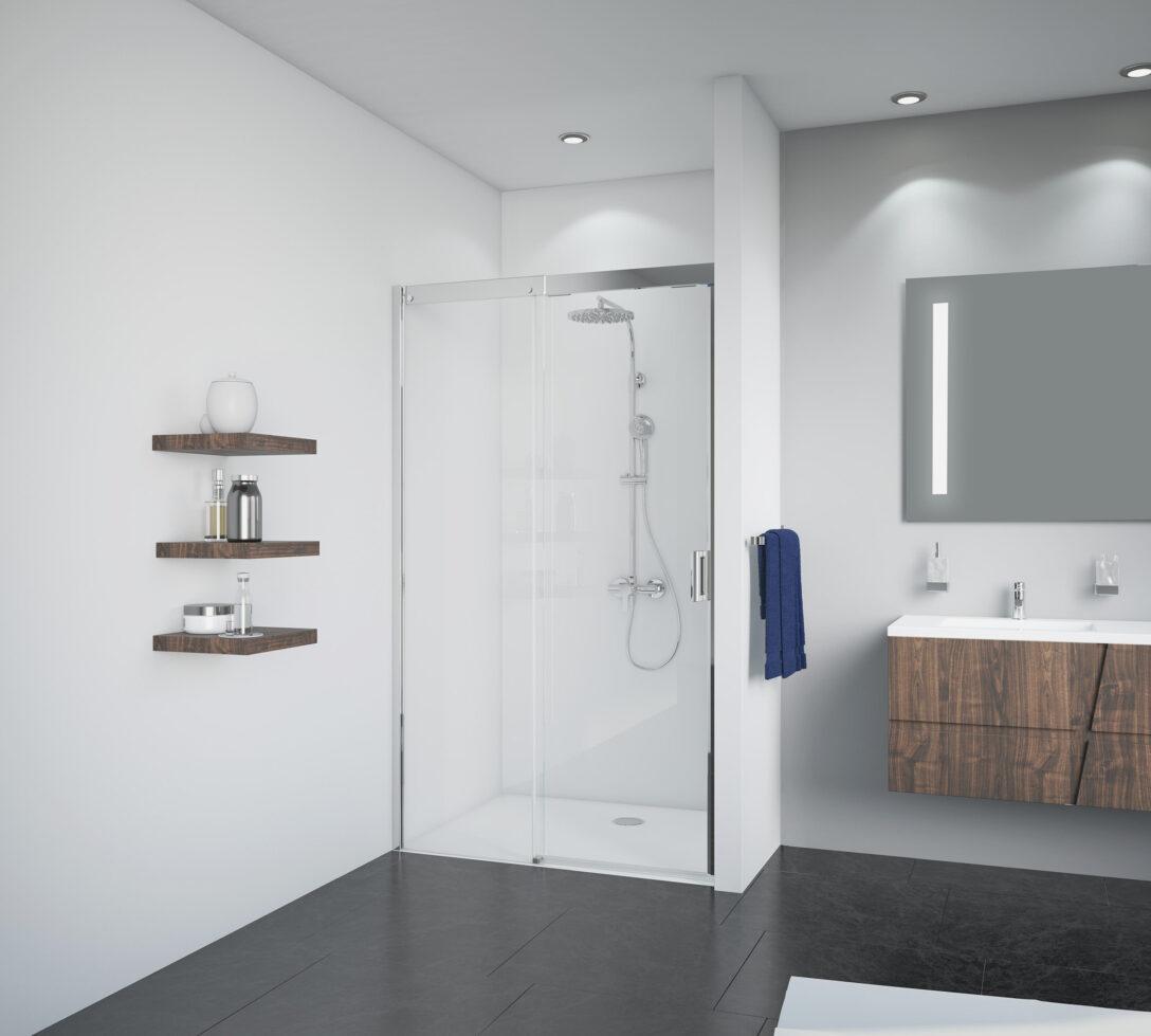 Large Size of Breuer Duschen Badewanne Mit Duschwand Hüppe Hsk Schulte Bodengleiche Kaufen Sprinz Begehbare Werksverkauf Moderne Dusche Breuer Duschen
