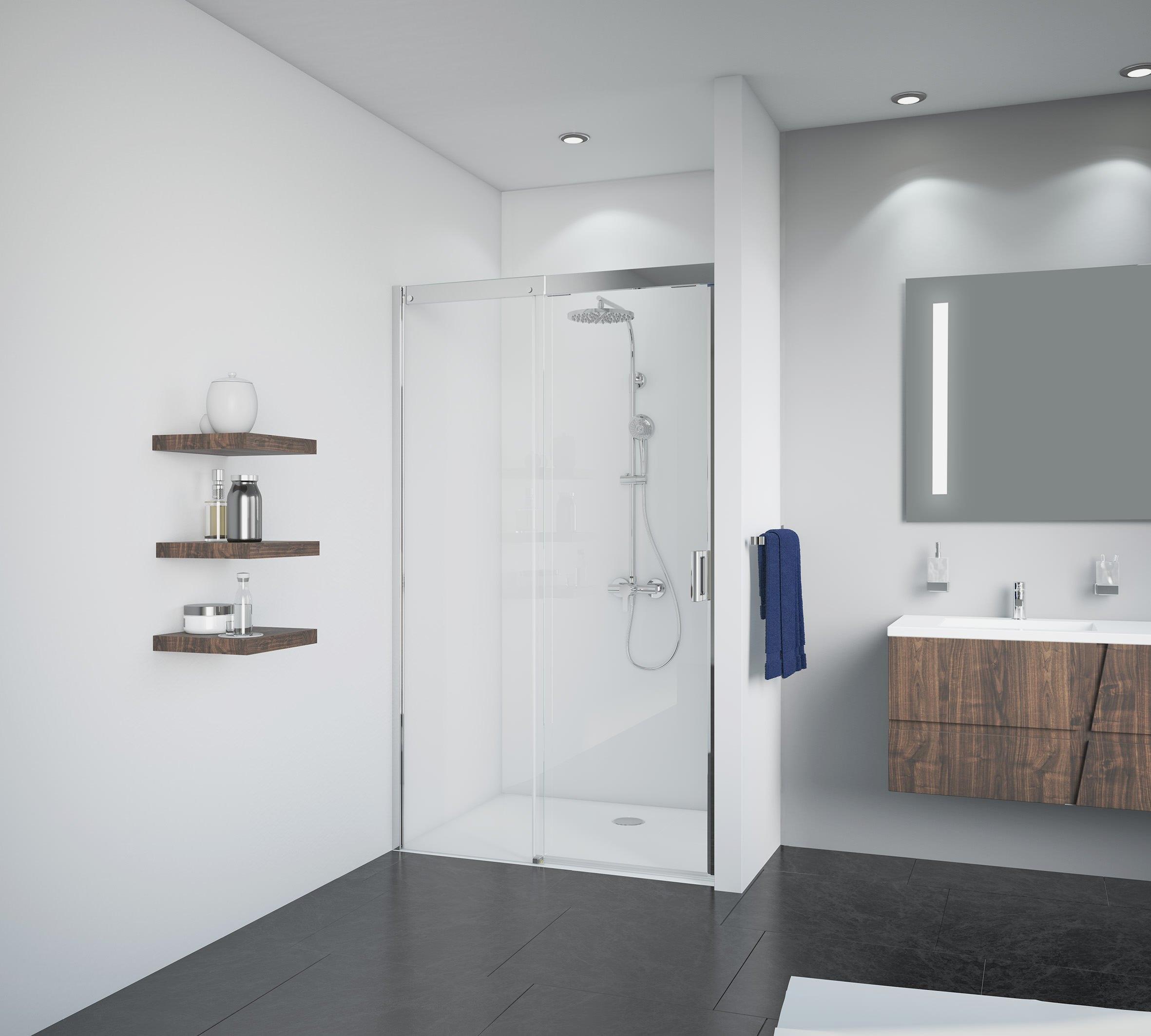 Full Size of Breuer Duschen Badewanne Mit Duschwand Hüppe Hsk Schulte Bodengleiche Kaufen Sprinz Begehbare Werksverkauf Moderne Dusche Breuer Duschen
