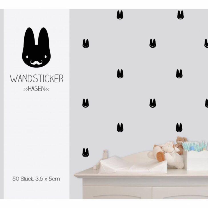Medium Size of Wandsticker Kinderzimmer Junge Jungen Hasen Sofa Regal Weiß Küche Regale Kinderzimmer Wandsticker Kinderzimmer Junge