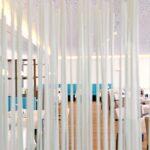 Raumteiler Kinderzimmer Kinderzimmer Raumteiler Kinderzimmer Im Rodsdesign Regal Regale Weiß Sofa