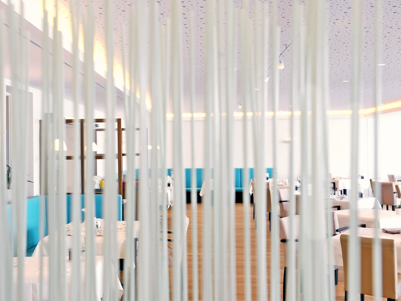 Full Size of Raumteiler Kinderzimmer Im Rodsdesign Regal Regale Weiß Sofa Kinderzimmer Raumteiler Kinderzimmer