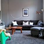 Wohnzimmer Ideen Grau Wohnzimmer Wohnzimmer Ideen Grau Graue Wand Bilder Couch Liege Graues Sofa Sessel Modern Küche Hochglanz Deckenleuchte Landhausstil Teppich Esstisch Deko Großes Bild