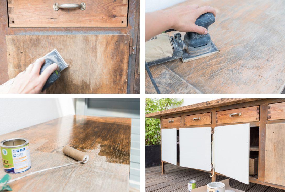 Large Size of Outdoor Küche Bauen Kuche Selber Wasserhähne Massivholzküche Miniküche Mit Kühlschrank Vinylboden Kaufen Tipps Essplatz Einbauküche Dusche Einbauen Wohnzimmer Outdoor Küche Bauen