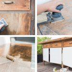 Outdoor Küche Bauen Wohnzimmer Outdoor Küche Bauen Kuche Selber Wasserhähne Massivholzküche Miniküche Mit Kühlschrank Vinylboden Kaufen Tipps Essplatz Einbauküche Dusche Einbauen