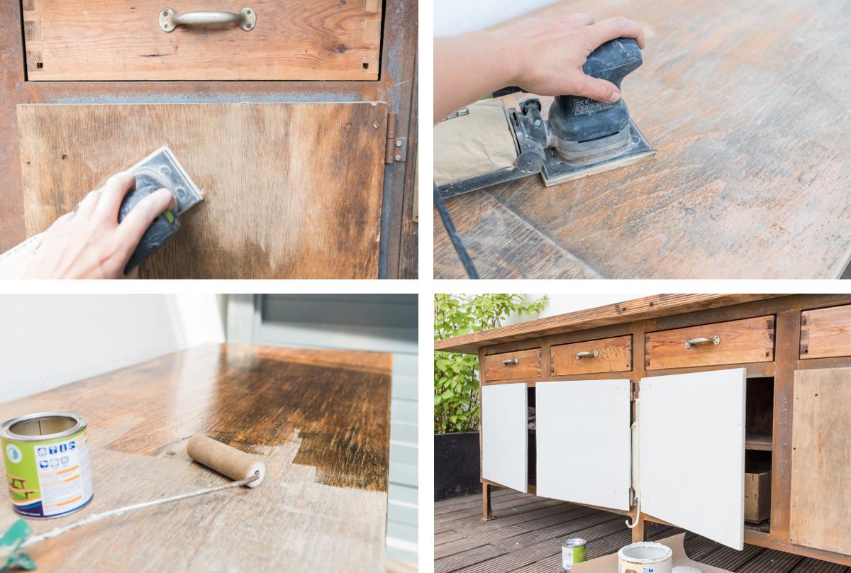 Full Size of Outdoor Küche Bauen Kuche Selber Wasserhähne Massivholzküche Miniküche Mit Kühlschrank Vinylboden Kaufen Tipps Essplatz Einbauküche Dusche Einbauen Wohnzimmer Outdoor Küche Bauen