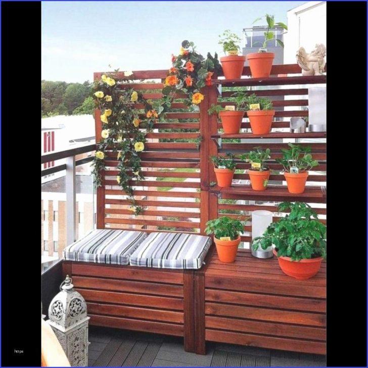 Medium Size of Sichtschutz Balkon Ikea Great Garten Ideen Sichtschutzfolie Für Fenster Küche Kosten Miniküche Holz Einseitig Durchsichtig Im Sofa Mit Schlaffunktion Wohnzimmer Sichtschutz Balkon Ikea