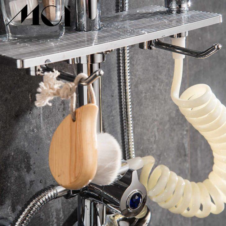 Medium Size of Regale Küche Bad Kche Wand Regal Dusche Storage Rack Zubehr Schwarze Kleiner Tisch Einhebelmischer Glaswand Led Holzküche Eckunterschrank Gebrauchte Wohnzimmer Regale Küche