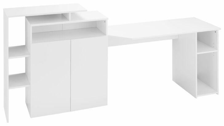 Medium Size of Regal Schreibtisch Kombination Ikea Mit Integriert Klappbar Integriertem Selber Bauen Borchardt Mbel Wales Kaufen Baur Aus Weinkisten Cd Buche Wandregal Küche Regal Regal Schreibtisch