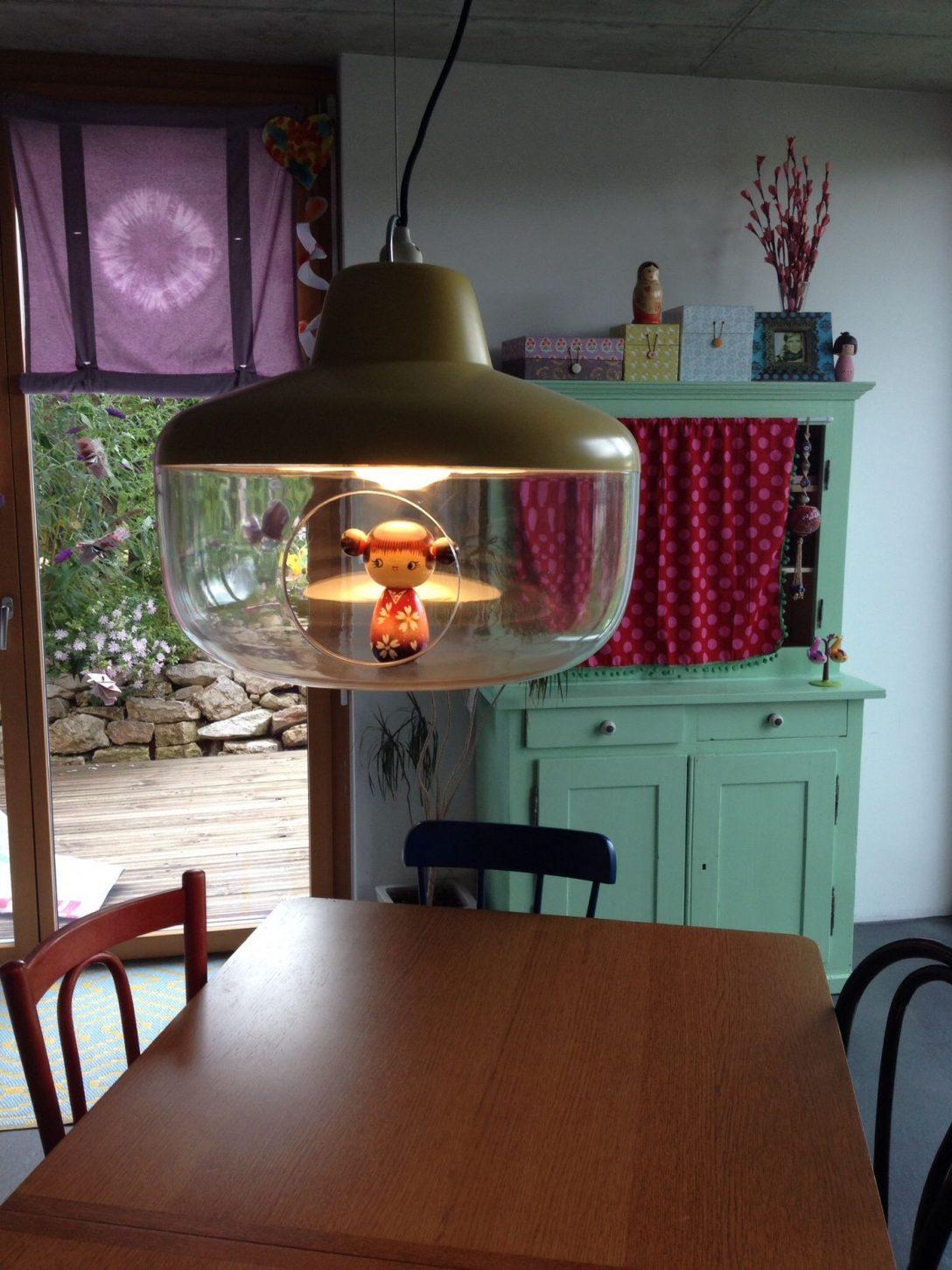 Large Size of Küchenlampen Ideen Und Inspirationen Fr Kchenlampen Wohnzimmer Küchenlampen