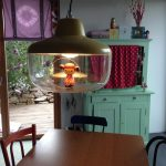Küchenlampen Ideen Und Inspirationen Fr Kchenlampen Wohnzimmer Küchenlampen