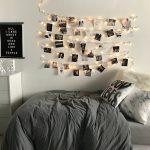 Schlafzimmer Wanddeko Amazon Wanddekoration Ideen Selber Machen Holz Bilder Metall Ikea Tumblr Zimmer 50 Wunderschne Deko Decor Landhaus Deckenleuchten Wohnzimmer Schlafzimmer Wanddeko
