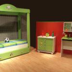 Schrank Kinderzimmer Kinderzimmer Schrank Kinderzimmer Fuball By Mm Tisch Unterschrank Bad Holz Rolladenschrank Küche Wohnzimmer Bett Im Regal Weiß Eckschrank Rollschrank Apothekerschrank