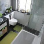Kleine Bäder Mit Dusche Dusche Kleine Badezimmer Mit Dusche Beispiele Einbauküche Elektrogeräten Kaufen Bett Matratze Und Lattenrost Bodengleiche Fliesen Esstisch Bank Küche Insel