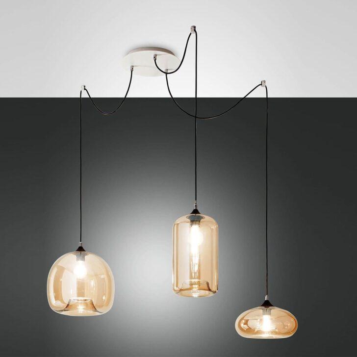 Medium Size of Designer Hngelampen Esstisch Pendelleuchte Holz Beton Wohnzimmer Hängelampen