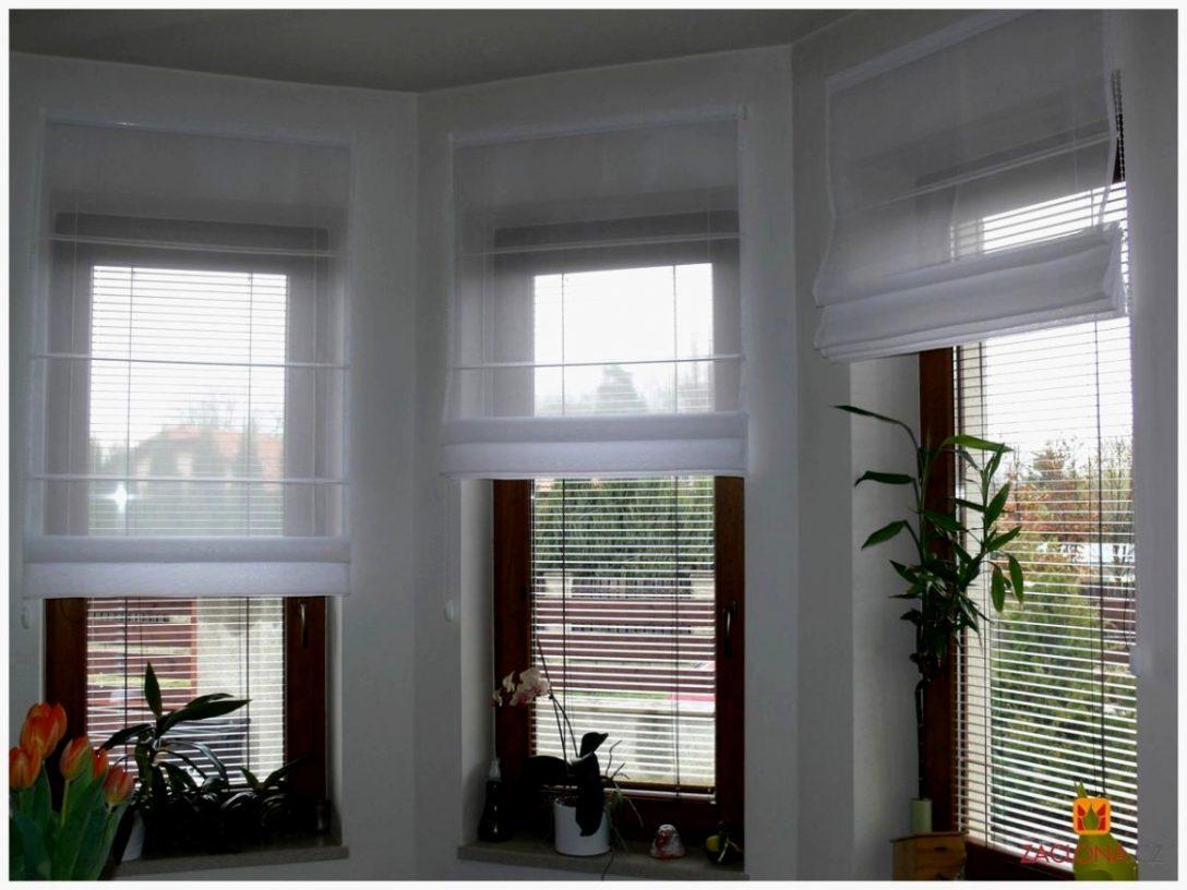 Large Size of Gardinen Küchenfenster Ideen Fr Groe Fenster Elegant Babyzimmer Gardine Küche Für Die Schlafzimmer Scheibengardinen Wohnzimmer Wohnzimmer Gardinen Küchenfenster