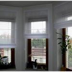 Gardinen Küchenfenster Ideen Fr Groe Fenster Elegant Babyzimmer Gardine Küche Für Die Schlafzimmer Scheibengardinen Wohnzimmer Wohnzimmer Gardinen Küchenfenster