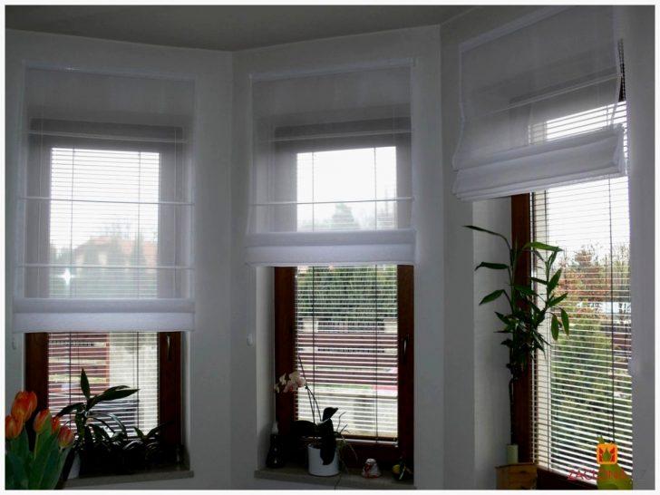 Medium Size of Gardinen Küchenfenster Ideen Fr Groe Fenster Elegant Babyzimmer Gardine Küche Für Die Schlafzimmer Scheibengardinen Wohnzimmer Wohnzimmer Gardinen Küchenfenster