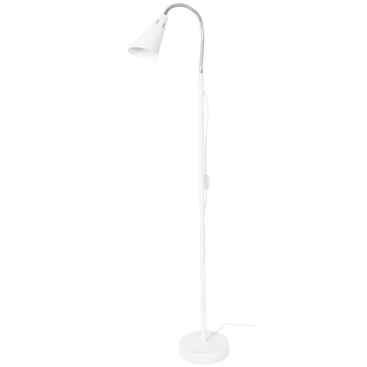 Medium Size of Stehlampen Wohnzimmer Betten Bei Ikea Modulküche Küche Kosten Kaufen Sofa Mit Schlaffunktion Stehlampe Schlafzimmer 160x200 Miniküche Wohnzimmer Stehlampe Ikea