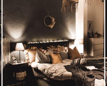 Schlafzimmer Deko Wohnzimmer Schlafzimmer Deko Komplett Poco Set Mit Boxspringbett Deckenleuchten Kommode Schranksysteme Stuhl Für Rauch Massivholz Weißes Wandlampe Günstige Wohnzimmer