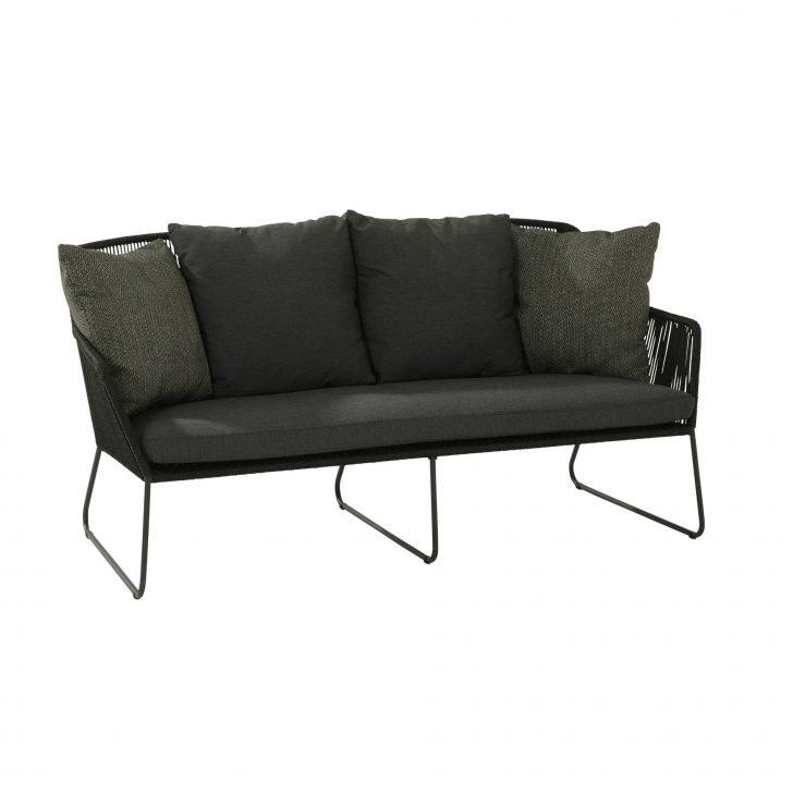Medium Size of Lounge Sofa Outdoor Wetterfest Couch Ikea 4seasons Accor Loungesofa Boxspring Halbrund U Form Xora Chesterfield Grau Cassina Big Mit Hocker Sofort Lieferbar Wohnzimmer Outdoor Sofa Wetterfest