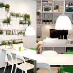 Ikea Küche Grün Wohnzimmer Ikea Küche Grün Metod Und Altona Neuigkeiten Von Pinkepank Bartisch Landhausstil Beistelltisch Abfallbehälter Einbau Mülleimer Weiß Matt Schrankküche