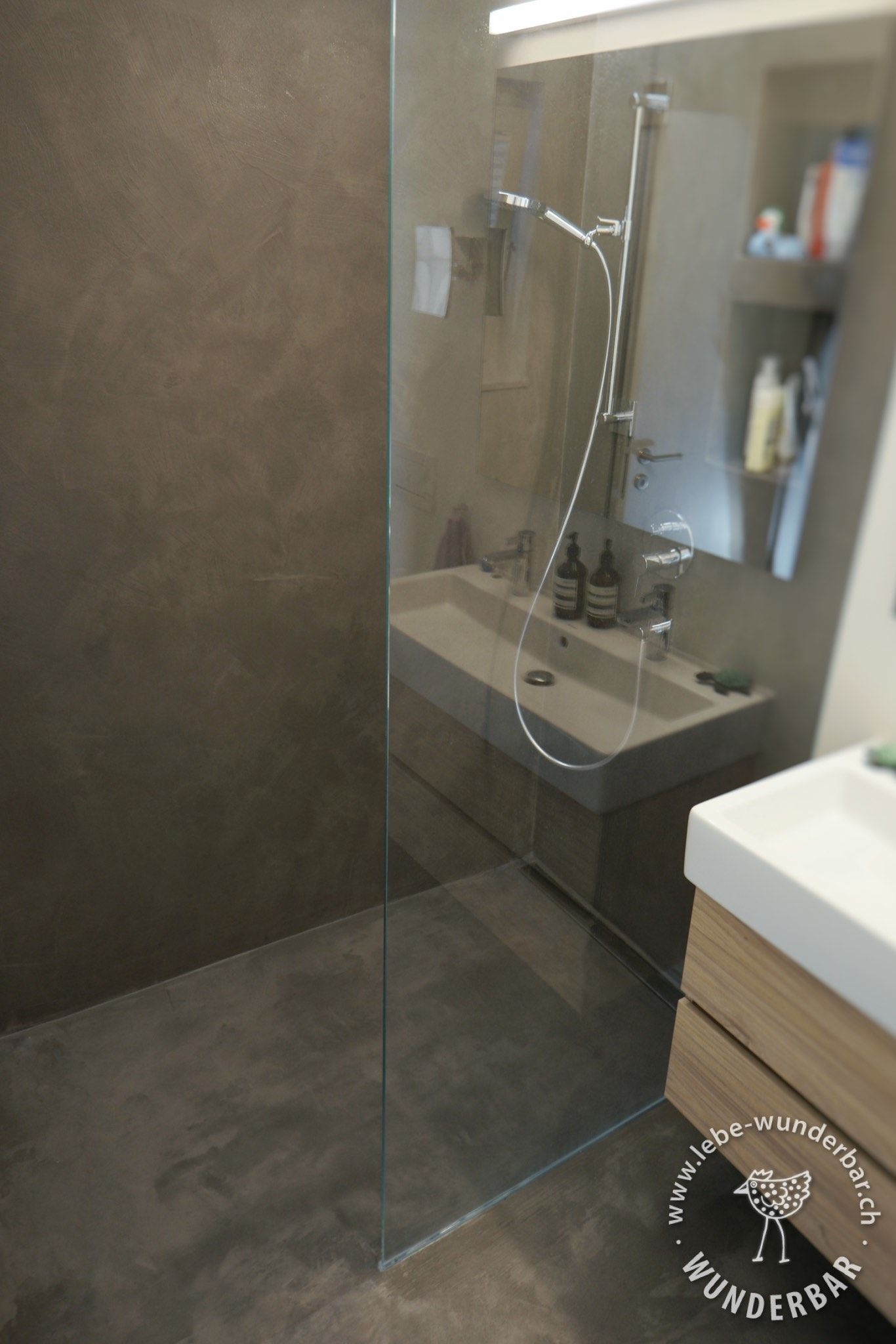 Full Size of Sprinz Duschen Kaufen Kosten Neue Fenster Begehbare Dusche Bluetooth Lautsprecher Ikea Küche Bad Fliesen Glastrennwand Nischentür Schulte Dusche Ebenerdige Dusche Kosten