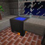 Ofen Mit Wasserkessel Fr Kche In Minecraft Bauen Arbeitsplatten Küche Ebay Doppel Mülleimer Grillplatte Edelstahlküche Einbauküche Günstig U Form Wohnzimmer Minecraft Küche