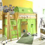 Kinderzimmer Ab 3 Jahren Schn Junge Jahre Fotos Fürstenhof Bad Griesbach Regal Für Dachschräge Sofa Esstisch Betten übergewichtige Deko Küche Tagesdecken Kinderzimmer Kinderzimmer Für Jungs