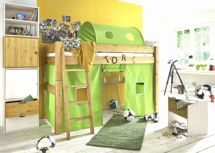 Medium Size of Kinderzimmer Ab 3 Jahren Schn Junge Jahre Fotos Fürstenhof Bad Griesbach Regal Für Dachschräge Sofa Esstisch Betten übergewichtige Deko Küche Tagesdecken Kinderzimmer Kinderzimmer Für Jungs