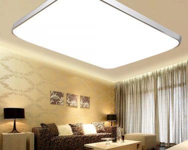 Holzlampe Decke Wohnzimmer Led Lampen Wohnzimmer Lampe Selber Bauen Decke Dimmbar Amazon Deckenlampe Esstisch Schlafzimmer Bad Deckenleuchte Tagesdecke Bett Deckenstrahler Badezimmer