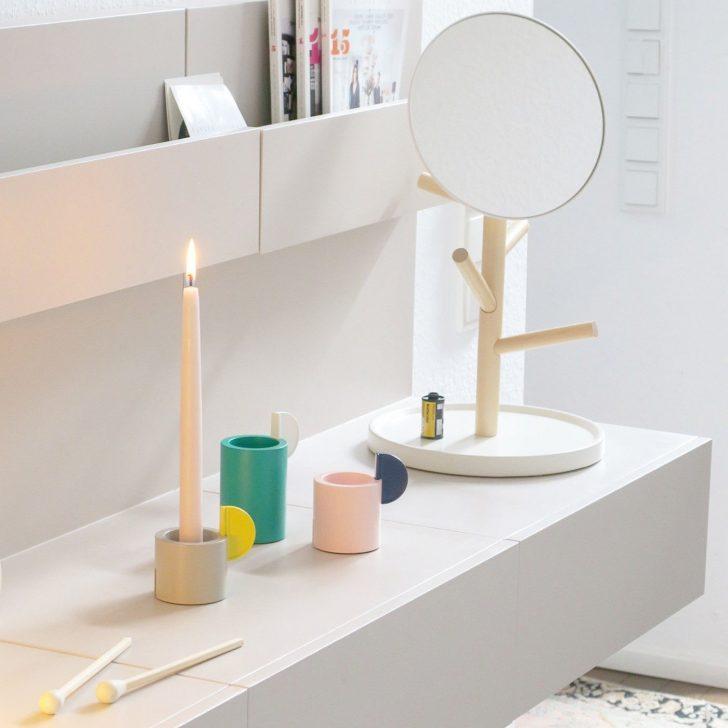 Medium Size of Ikea Hacks Küche Besten Ideen Fr Billig Kaufen Modulküche Deckenleuchten Müllsystem Wellmann Laminat Für Einbau Mülleimer Eckschrank Lüftung Wandregal Wohnzimmer Ikea Hacks Küche