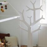 Garderobe Kinderzimmer Kinderzimmerideen Mit Kidsmill Unsere Laufgitter Regale Regal Weiß Sofa Kinderzimmer Garderobe Kinderzimmer