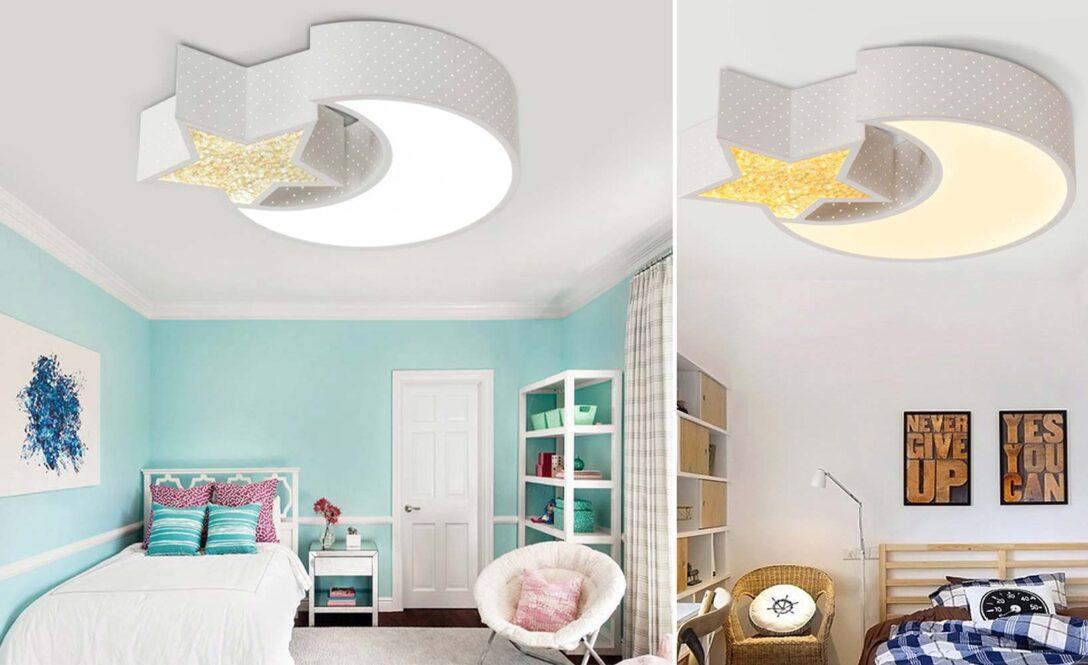 Large Size of Sternenhimmel Kinderzimmer 5 Lampen Frs Regal Sofa Regale Weiß Kinderzimmer Sternenhimmel Kinderzimmer