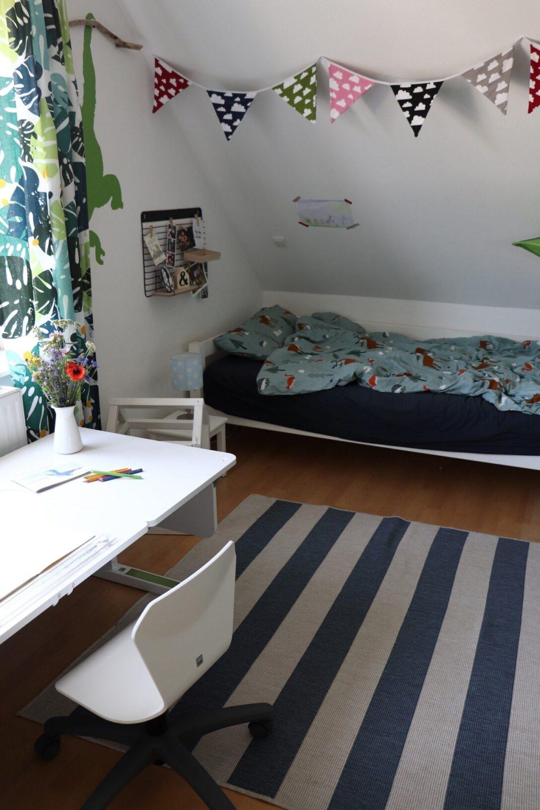 Large Size of Kinderzimmer Jungen Grundschulkind Junge Lavendelblog Regal Weiß Sofa Regale Kinderzimmer Kinderzimmer Jungen