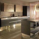 Moderne Kche Design Ideen Youtube Bad Renovieren Wohnzimmer Tapeten Küchen Regal Wohnzimmer Küchen Ideen