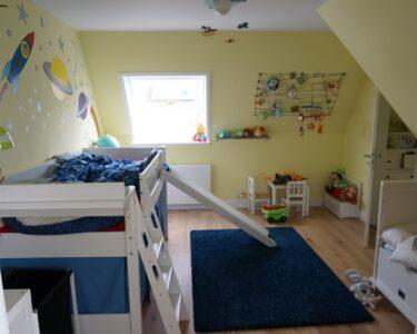 Jungs Kinderzimmer Kinderzimmer Jungs Kinderzimmer Wir Wollen Nur Spielen Fr 2 Sofa Regale Regal Weiß