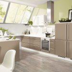 Küchen Ideen Kche Planen Hornbach Regal Wohnzimmer Tapeten Bad Renovieren Wohnzimmer Küchen Ideen