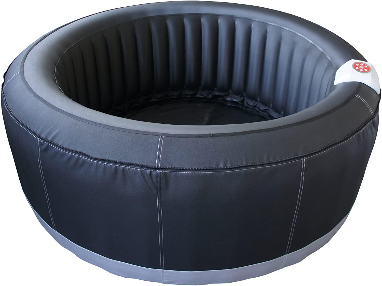 Full Size of Whirlpool Aufblasbar Aldi Intex Bauhaus Aufblasbaren Winterfest Machen Testsieger Aufblasbarer Garten Hornbach Obi Wohnzimmer Whirlpool Aufblasbar