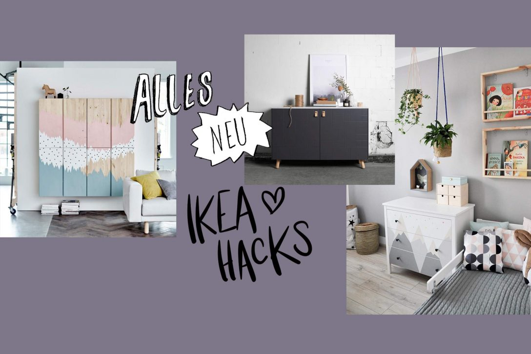 Large Size of Küchenregal Ikea Update 11 Besten Hacks Im Netz Newniq Interior Blog Betten Bei Küche Kosten Kaufen Miniküche 160x200 Modulküche Sofa Mit Schlaffunktion Wohnzimmer Küchenregal Ikea