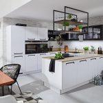 Küche U Form Ikea Wohnzimmer Kche U Form Online Kaufen 36 Beste Ideen Zum Ikea Kchen Sichtschutzfolie Fenster Einseitig Durchsichtig Bad Reichenhall Ferienwohnung Wanduhr Küche