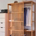Ikea Raumteiler Nordkisa Kleiderschrank Miniküche Küche Kosten Modulküche Regal Betten 160x200 Kaufen Bei Sofa Mit Schlaffunktion Wohnzimmer Ikea Raumteiler