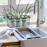 Landhausküche Ikea Wohnzimmer Kitchenstories Oder Meine Lieblingsecke In Der Kche Ikea Miniküche Weisse Landhausküche Moderne Betten Bei Weiß Grau Gebraucht Modulküche Sofa Mit